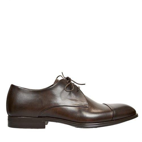 Corvari - Shiny Tdm Shoe-0