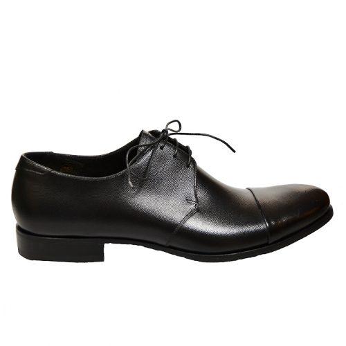 Fabi - Reptil classy shoes -0
