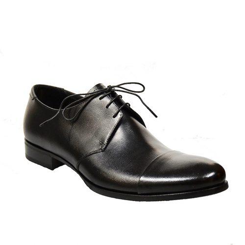 Fabi - Reptil classy shoes -3318