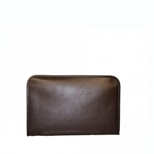 Apair - wallet brown-0