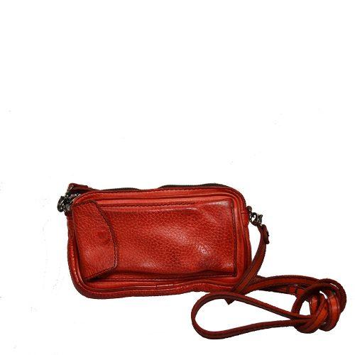 Numero 10 - Red martellato-4382