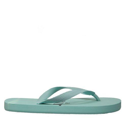 Apair - Flip Flop-4995