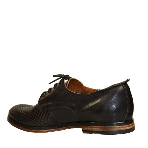 Area Forte - Black Derby-5355