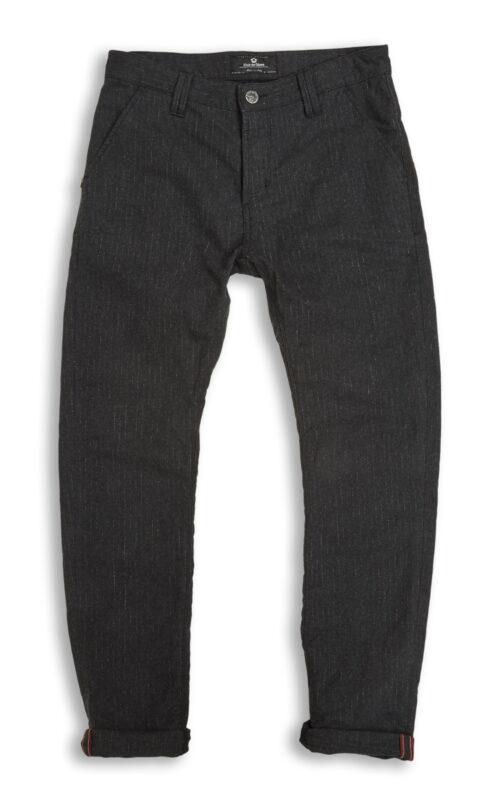 Bukser til Mænd | Køb bl.a. Jeans til Mænd Online Her | Apair