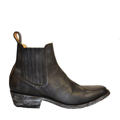 Mexicana Støvler til Mænd | Køb Online hos Apair.dk