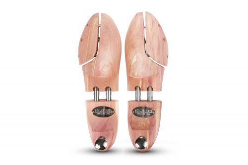 Schlesinge - Shoe Filler Men-5763