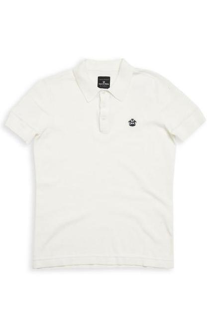 T Shirt til Mænd | Køb Mærke T Shirt Online Her | Apair