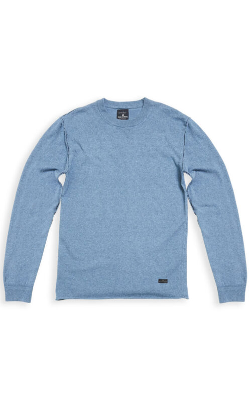 Sweatshirts Archives A Pair