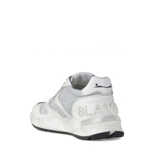 by shiva: mest brugte sneakers 1
