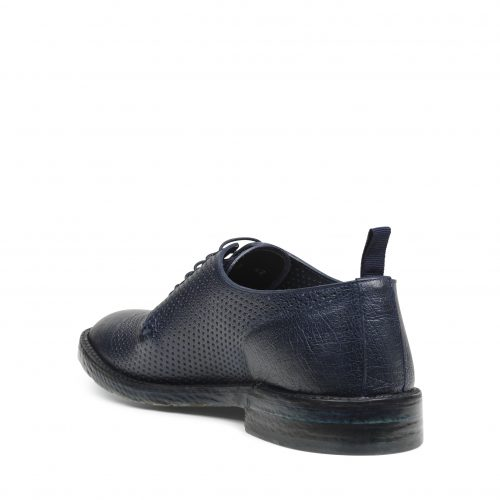 New Fashion Casual Brand Mandsko tyl udendørs Loafers