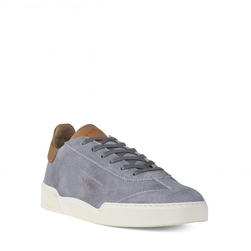 GHOUD - Suede Cement-6170
