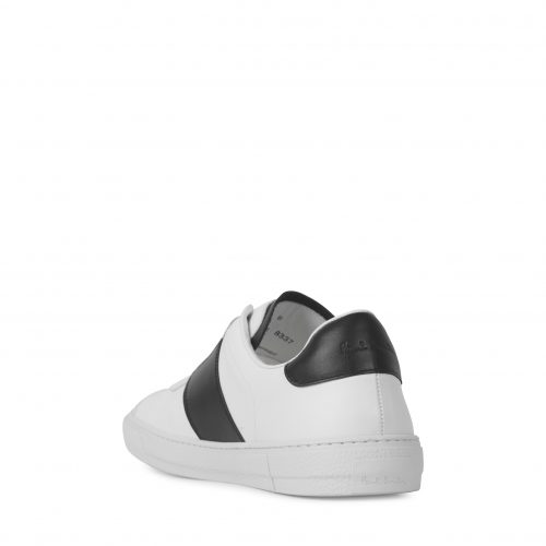 Paul Smith - White/Black-6370