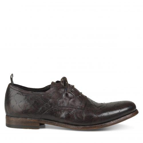 Alexander Hotto - Piraru Shoe-0