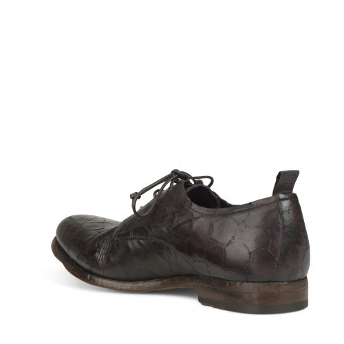 Alexander Hotto - Piraru Shoe-6245