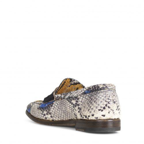 ecco falkenberg sko, Ecco Shop Online Herre Ecco Classic