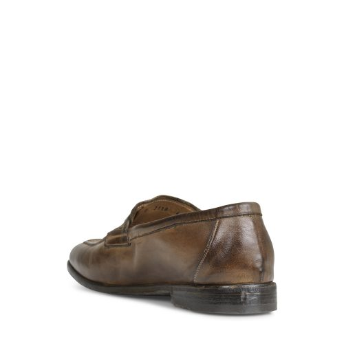 Barracuda Sko | Køb Barracuda Mens Shoes Italy Online Her