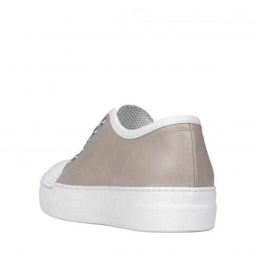 Rocco P - Beige Sneakers-6522