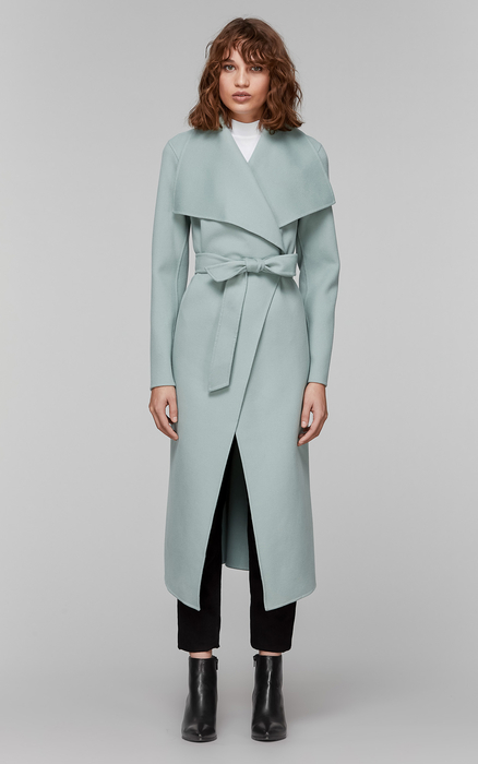 Mackage - Sea Trench-6378