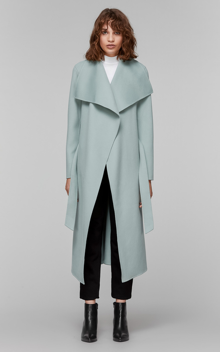 Mackage - Sea Trench-6382