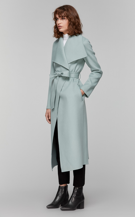 Mackage - Sea Trench-6383