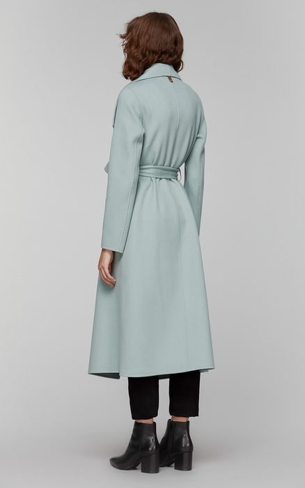 Mackage - Sea Trench-6379