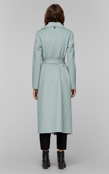 Mackage - Sea Trench-6380