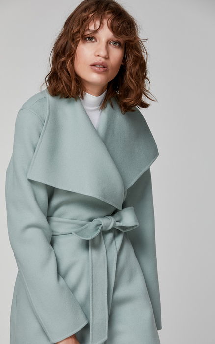 Mackage - Sea Trench-6381