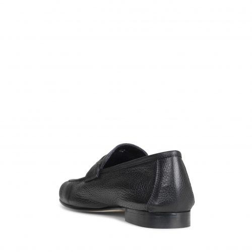Kære plet på Fringe Zip Boot Nye Damesko Mode Casual Kvinder Sko