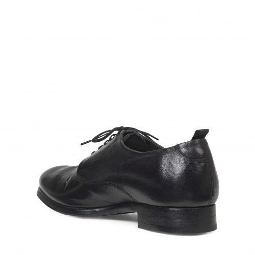 Fly London Sher dame lange støvler Nye Damesko Mode Casual