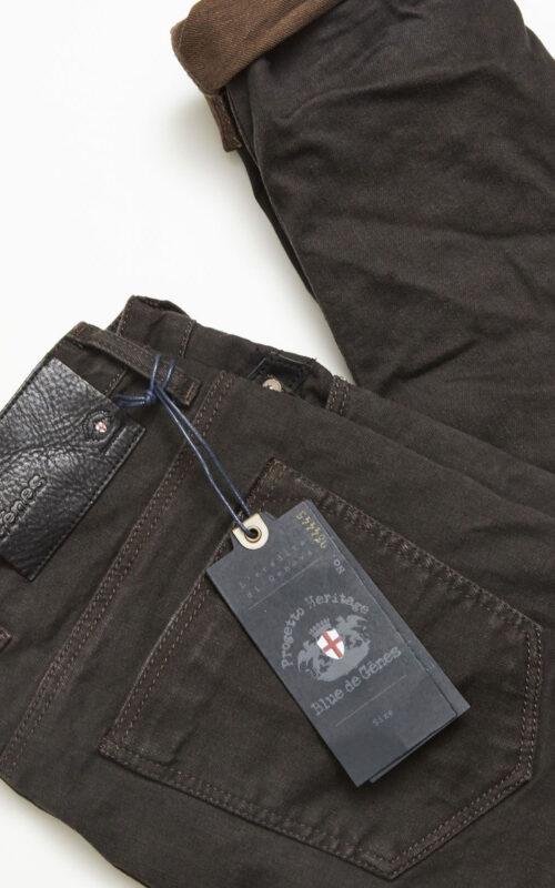 adidas bukser bilka, Adidas danmark new ds adidas nmd r1
