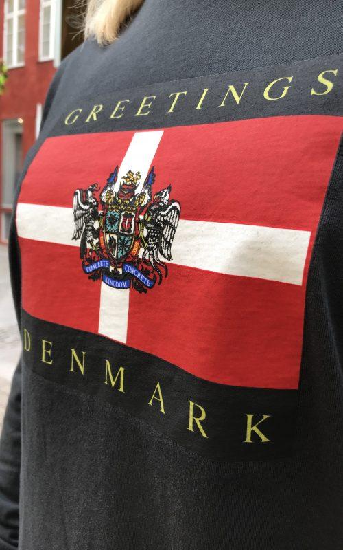 Han Kjøbenhavn - Greetings-7162