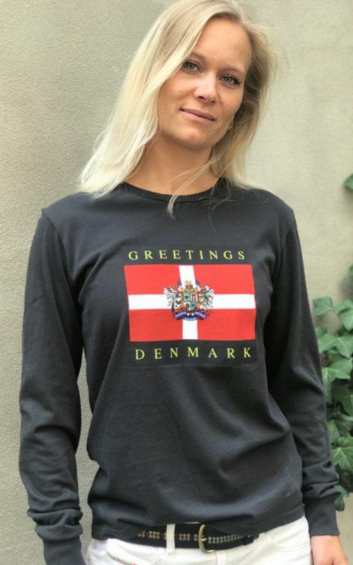 Han Kjøbenhavn - Greetings-0