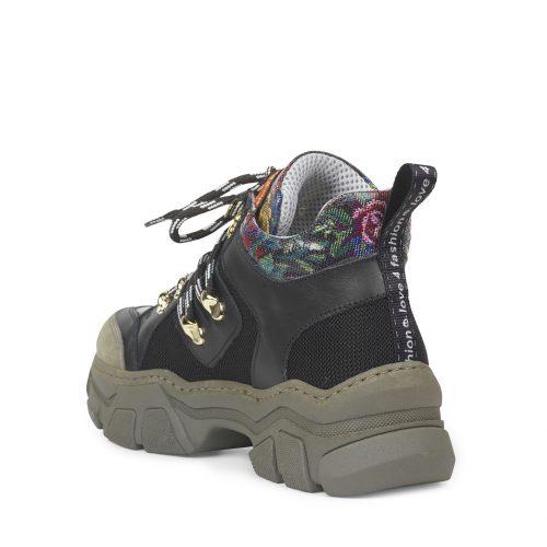 Galleon Asics Gel Nimbus 19 Ladies Running Shoes, Color