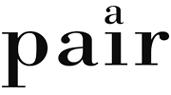 apair_logo