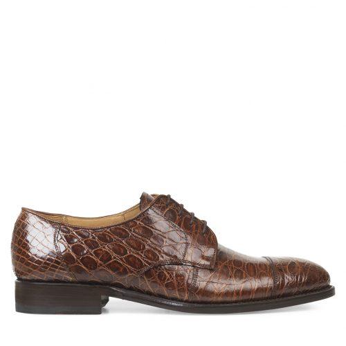 Cordwainer - Crocodile-0