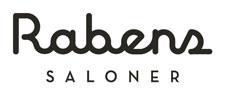 rabens-saloner