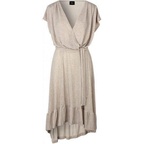 Ravn - Glitter dress-7552