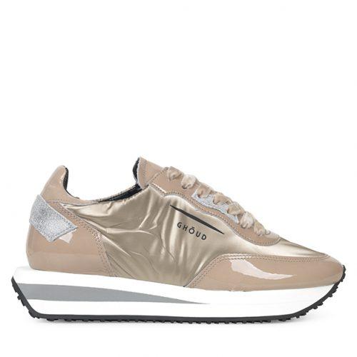 Ghoud | Køb Flotte Ghoud Sneakers Online hos Apair.dk