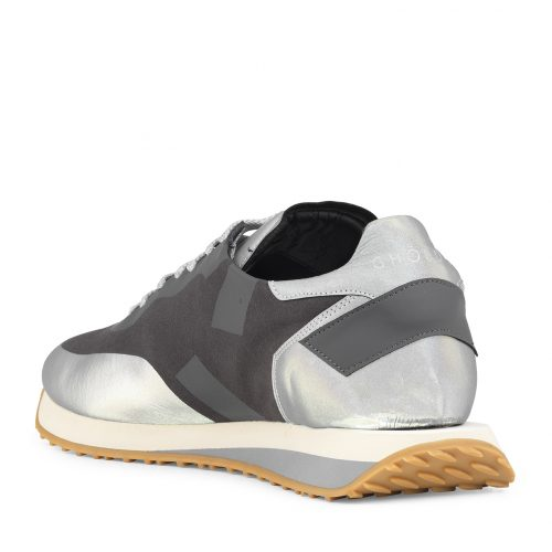 PUMA shoes timeless men´s low top sneakers Smash v2 Buck White