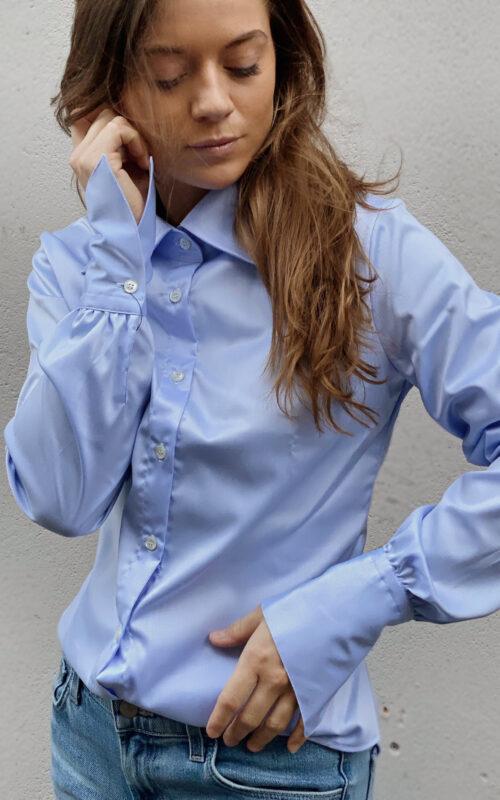 Louise Rømern Freddie | Køb Tøj fra Louise Rømern Freddie her
