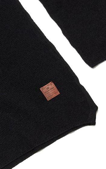 adidas FLB_Runner sko Grøn adidas RVEvcitN