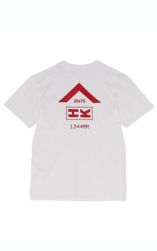 T shirts mænd Køb klassiske t shirts til mænd online
