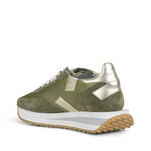 Adidas Lærred : engros nike sko, engros nike sko 2020
