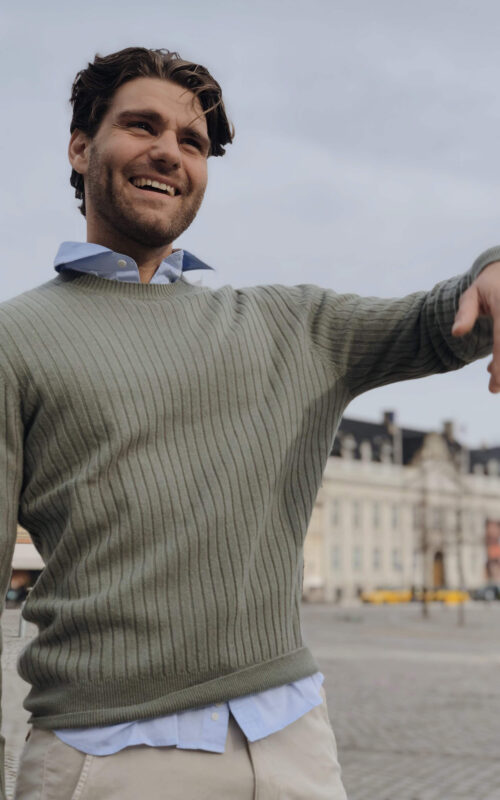 Mænd Air max ltd 01 billig engros gray nike tøj nike