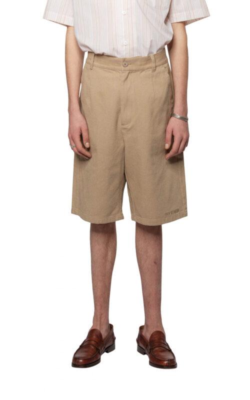 Modetøj til Mænd | Stort Udvalg af Modetøj til Mænd | Apair