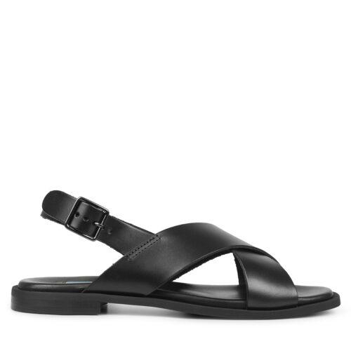 Flade Sandaler | Køb bl.a. Sandaler Uden Hæl Online her