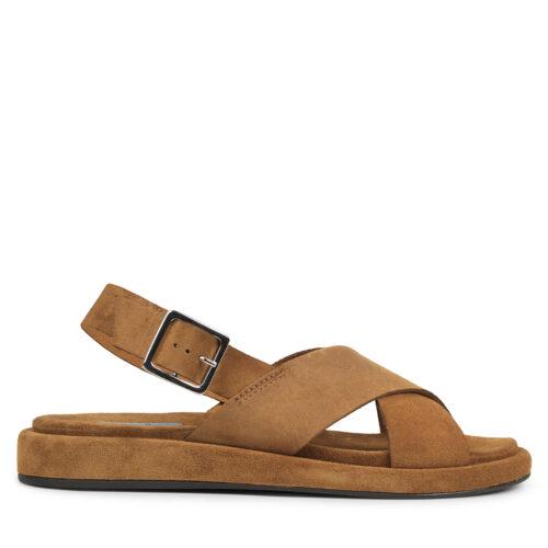 udvalget af sandaler hos apair