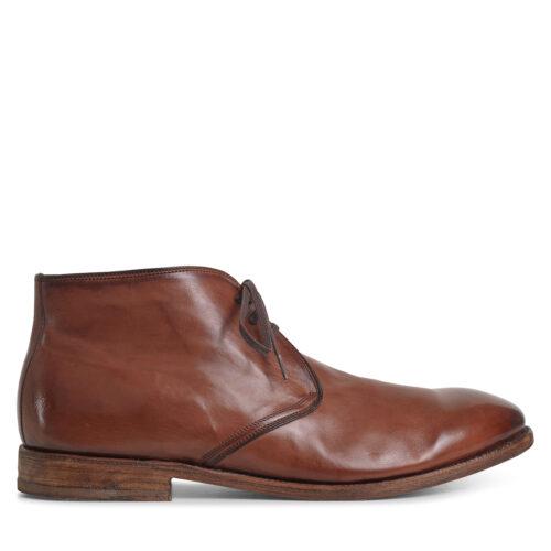 Høje Ende Autentisk YEEZY X ADIDAS Mænd Cloth Lav Sneakers
