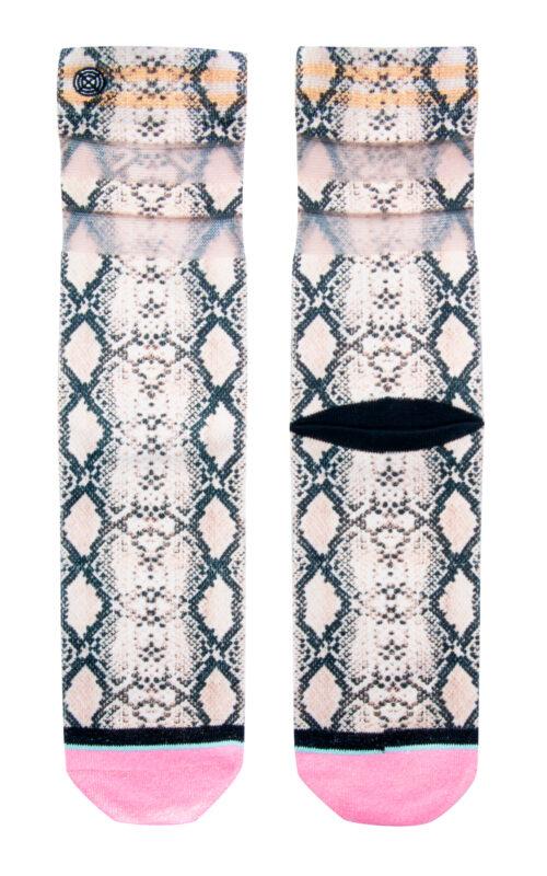 PUMA Mens Clyde Sock Caviar Fm Casual Sneakers,