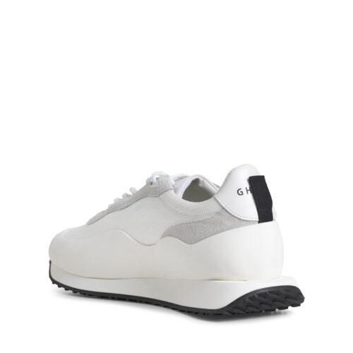 Ghoud | Køb Ghoud Sneakers til Herrer Online Her | Apair.dk